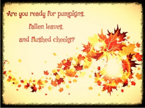 Fall promo at Bel-Red Center for Aesthetic Surgery