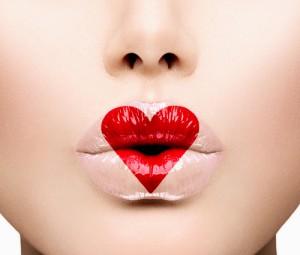 Lip Augmentation in Belleville, Washington