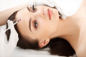 Nonsurgical Facelift in Seattle, WA