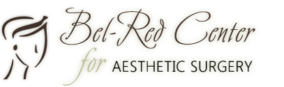 Bel Red Cosmetic Surgery Center