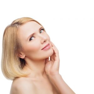 Facelift Surgery in Everett