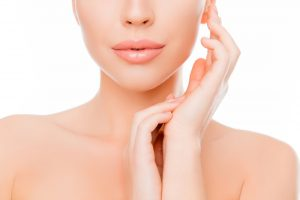 Facial Fillers in Renton
