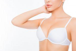 Olympia Fat Transfer Breast Augmentation Plastic Surgery