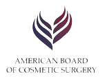 Board_of_Cosmetic_Surgery