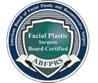 Facial_Plastic_Surgeon_Board