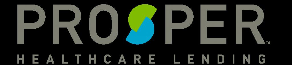 Prosper_HealthcareLending