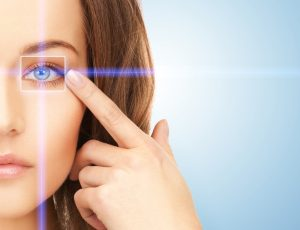 Eyelid Surgery in Bothell