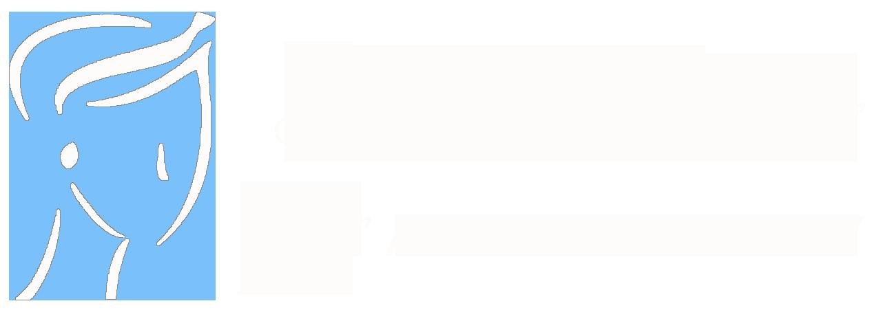 Bel Red Logo