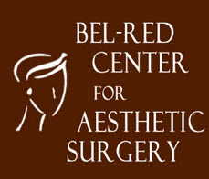 bel-red-cosmetic-surgery