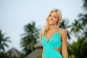 Breast Implant Choices - Bel-Red Plastic Surgery