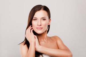 Chin Implant Surgery - Bel-Red Plastic Surgery