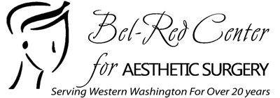 Bel-Red Center for Aesthetic Surgery