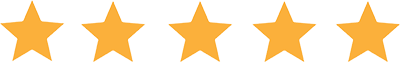 5-star-review-icon