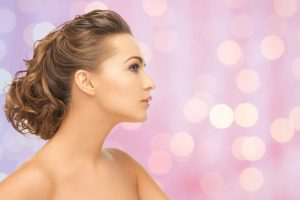 Rhinoplasty in Kirkland