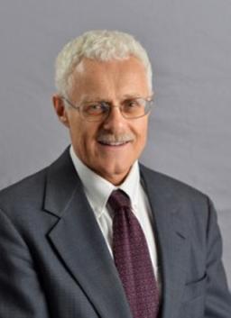 Dr Jan Zemplenyi
