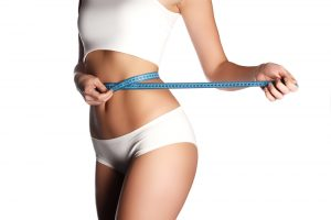 Non Invasive Liposuction in Renton