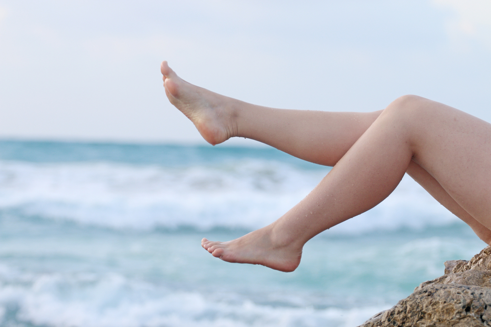 Liposuction For Cankles In Kirkland