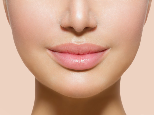 Facelift Surgery in Olympia