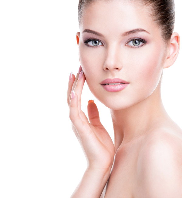 Facelift Surgeon in Tacoma
