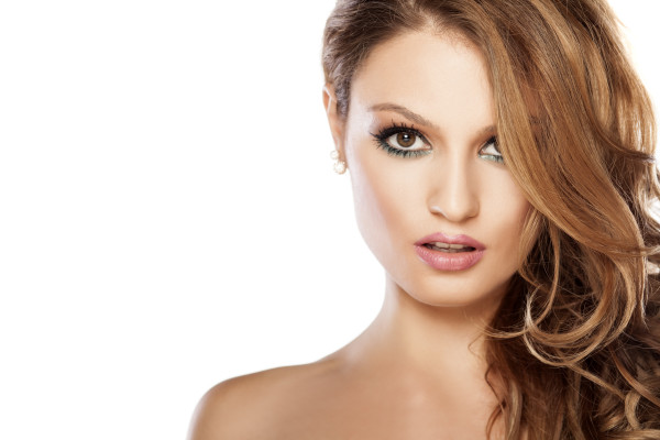 Botox Injections in Lynnwood