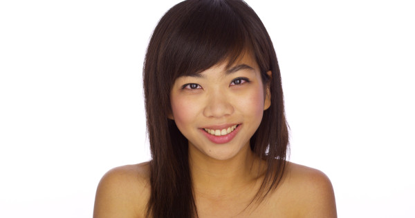 Asian Eyelid Surgery in Lynnwood
